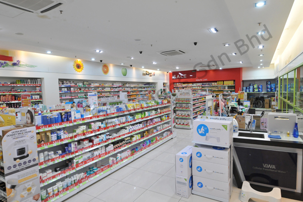 LED Projects - Vitacare Pharmacy 1 (After 600x400)
