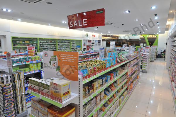 LED Projects - Vitacare Pharmacy 2 (After 600x400)