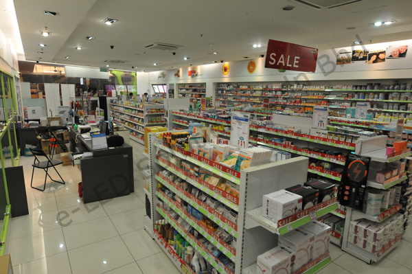 LED Projects - Vitacare Pharmacy 3 (before 600x400)