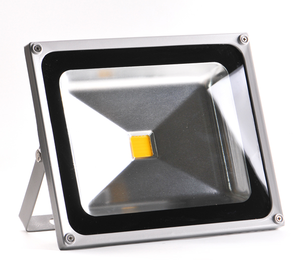 Outdoor Spot Light (SP50A-01,50W)