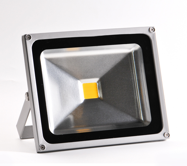 Outdoor Spot Light (SP30A-01,30W)