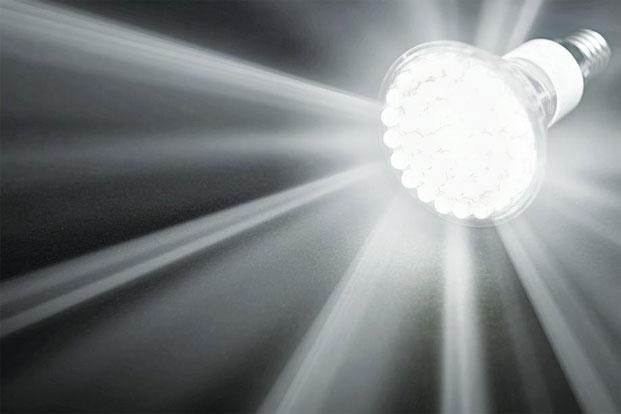 Guide to LED – LED Brightness