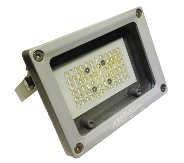 Outdoor Spot Light (SP10A-03,10W)