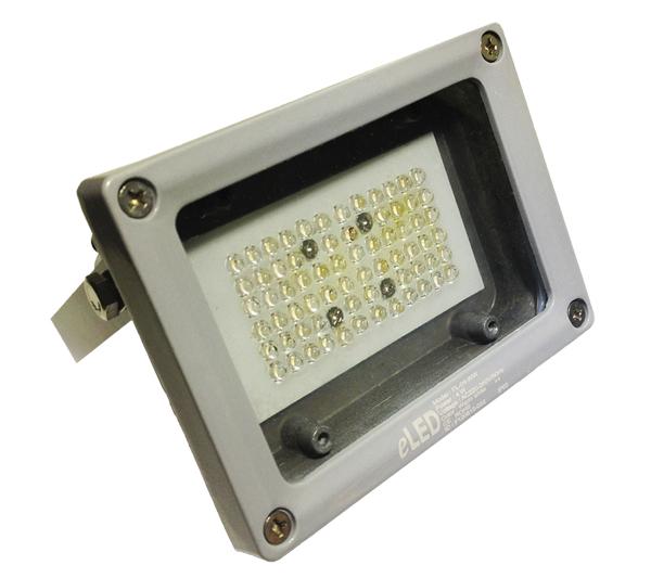 Outdoor Spot Light (SP10A-03,10W)