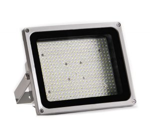 Outdoor Spot Light (SP30A-02,30W)