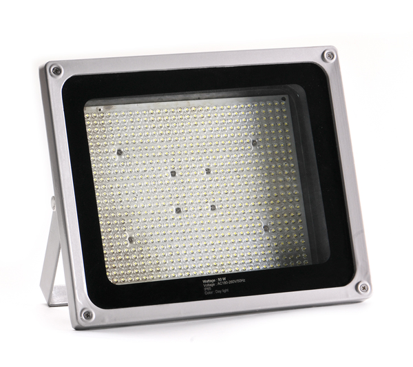 Guide to LED – About LED flood lights