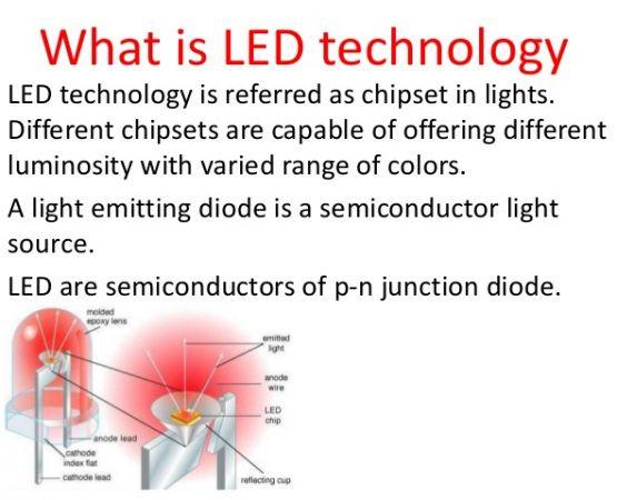 led-technology-its-advantages-and-applications-1-638