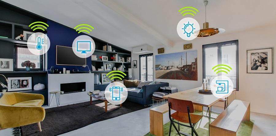 smart home_01