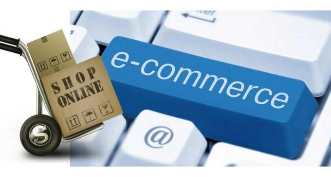 01-empezar-ecommerce-agencia-adwords-nivel-de-calidad