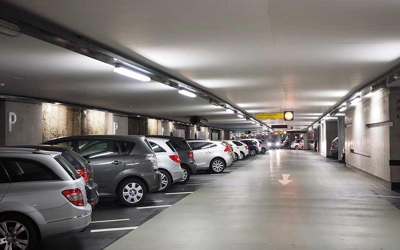 multi-storey-car-park-1271919_960_7201