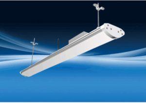 Tri-Proof LED Bar Series
